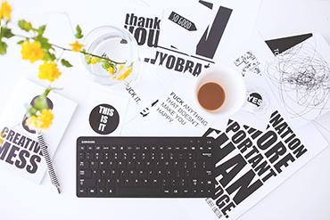 Definición de imagen de marca para empresas en Sevilla