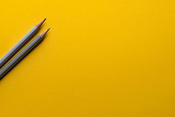 Diseño gráfico e imagen corporativa para empresas en Sevilla