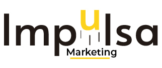 Impulsa Marketing